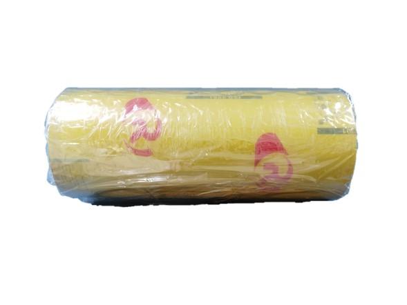 Película Plástica C-3