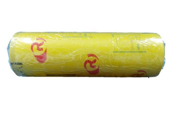 Película Plástica E-3